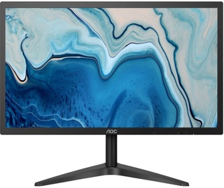 Monitorius AOC 22B1HS