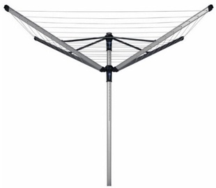 Brabantia Lift O Matic Washing Rotary Line Advanced 50m