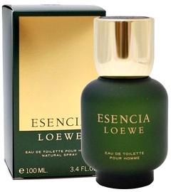 Loewe Esencia 100ml EDT