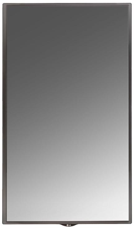 Monitorius LG 43SL5B-B