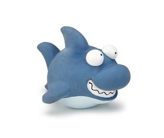 Suņu rotaļlieta Beeztees Sharky 19cm