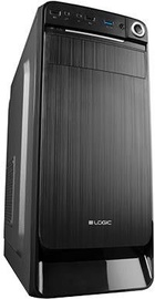 Logic Concept Mid Tower ATX AT-K003-10-0000000-0002