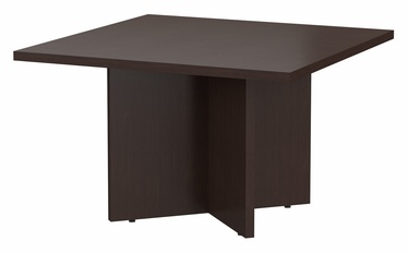 Skyland Torr Z TCT 1212 Conference Table 120x120cm Wenge Magic Z