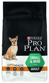 Sausas ėdalas šunims Purina Pro Plan Small & Mini, 7 kg