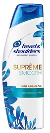 Head&Shoulders Supreme Smooth Shampoo 270ml