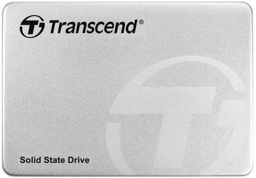 Transcend SSD 360S 256GB SATA III TS256GSSD360S