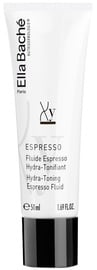 Ella Bache Hydra-Toning Espresso Fluid 50ml
