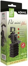 Aquael Filter Pat Mini