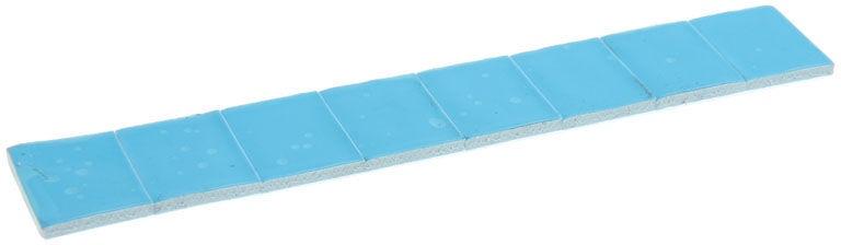 EK Water Blocks Thermal Pad E 1.5mm