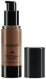 Inglot HD Perfect Cover Up Foundation 35ml 85