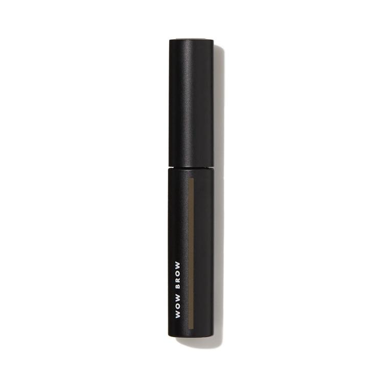 E.l.f. Cosmetics Wow Brow Gel 3.5g Neutral Brown