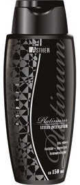 Taboo Expert Platinum Luxury Intensifier 150ml