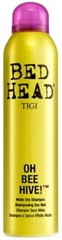 Kuivšampoon Tigi Bed Head Oh Bee Hive, 238 ml