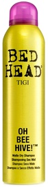 Sausas šampūnas Tigi Bed Head Oh Bee Hive, 238 ml