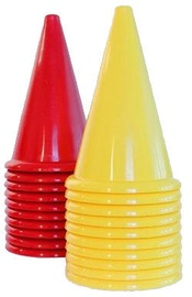 Acito Cone With Round Base 24cm