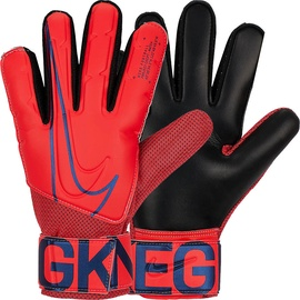 Nike Goalkeeper Match Gloves FA19 GS3882 644 Size 9