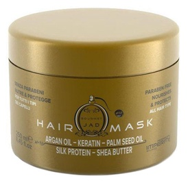 Imperity Professional Gourmet Jad Hair Mask 250ml