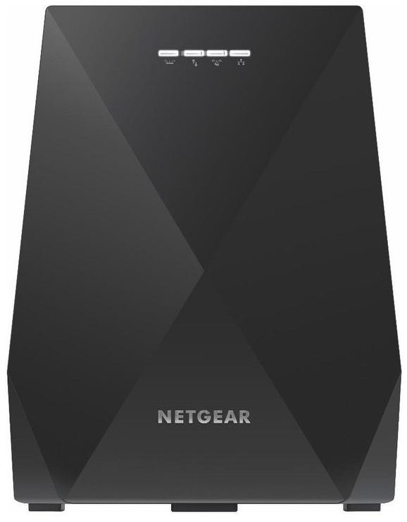 Netgear AC2200 Nighthawk X6 Tri-Band WiFi Mesh Extender EX7700