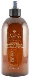 Philip Martin's Sea Salt Spray 500ml