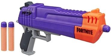 Žaislinis šautuvas nerf fortnite hc-e e7515