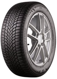 Bridgestone Weather Control A005 235 55 R18 104V XL