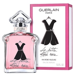 Parfüümvesi Guerlain La Petit Robe Noire Velours, 50 ml EDP