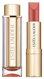 Estee Lauder Pure Color Love Lipstick 3.5g 110