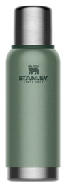 Stanley Adventure Thermos 0.73l Green