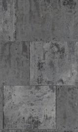 Viniliniai tapetai Rasch Factory III 939729