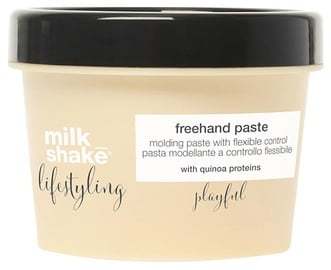Milk Shake Lifestyling Freehand Paste 100ml