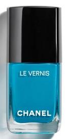 Лак для ногтей Chanel Le Vernis Longwear 753, 13 мл