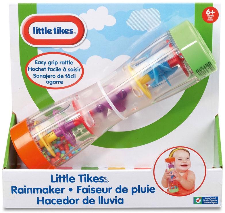 Grabulis Little Tikes Rainmaker