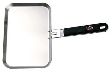 Gizzo BBQ Pan