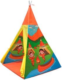 Bērnu telts iPlay Little Indians