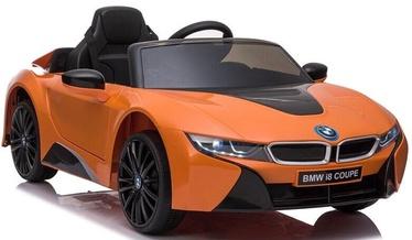 Bezvadu automašīna BMW I8