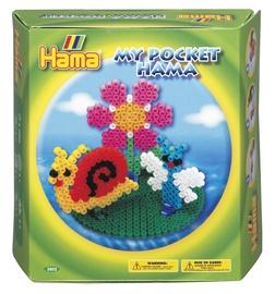 Hama Midi My Pocket 3802H