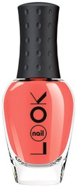 nailLOOK Complete Care Polish 8.5ml 30504