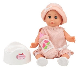 Bambolina Doll Boutique 1621