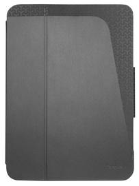 Targus Click-In Case for iPad Pro 11 Black