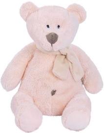Beppe Bear Lully 17cm