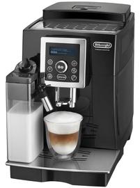 Kafijas automāts De'Longhi ECAM23.460.B