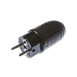 PISTIK KF-GRCP-01 16A MUST
