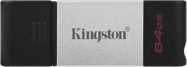 Kingston DataTraveler 80 64GB