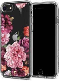 Spigen Ciel Back Case For Apple iPhone 7/8/SE 2020 Rose Floral