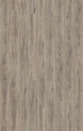 Vinilinė grindų danga 40 Jersey 976M, 1326 x 204 x 5 mm