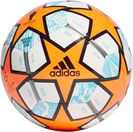 Futbolo kamuolys Adidas GK3469, 5