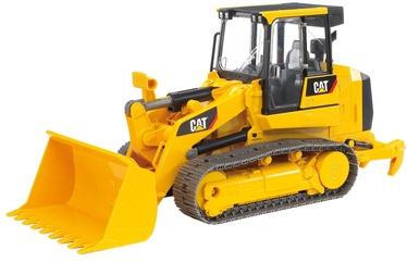 Bruder Caterpillar Track Loader 02447