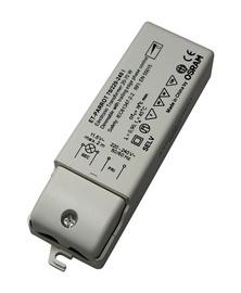 TRANSFORMATORS ET PARROT 70/220-240 (OSRAM)