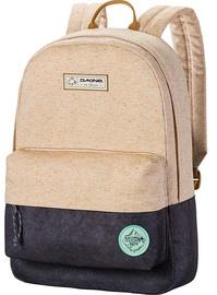 Dakine 365 Pack 21L Backpack Do Radical