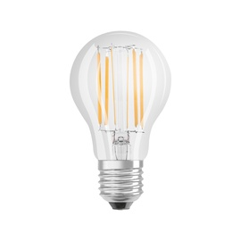 SP.LED A60 8.5W E27 827 FIL 1055LM DIM (OSRAM)